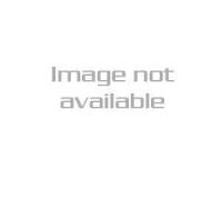 Henry Dunay 1.50ctw VVS2-VS1/F-G Diamond & Solid 18K Yellow Gold/Platinum Earrings (Comes W/$28,000 Appraisal) - 2