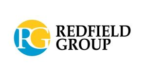 Redfield Group Auctions