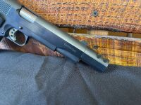 Springfield Armory 1911A 38 Super - 2