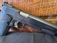 Springfield Armory 1911A 38 Super - 3