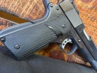 Springfield Armory 1911A 38 Super - 4