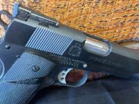 Springfield Armory 1911A 38 Super - 5
