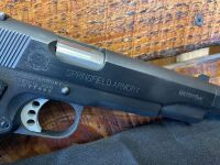 Springfield Armory 1911A 38 Super - 6