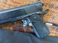 Springfield Armory 1911A 38 Super - 12