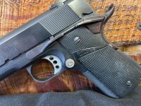 Springfield Armory 1911A 38 Super - 16