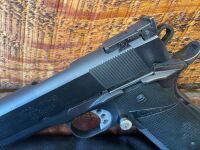 Springfield Armory 1911A 38 Super - 17
