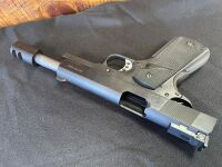 Springfield Armory 1911A 38 Super - 18