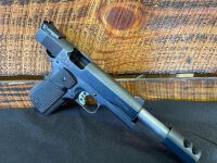 Springfield Armory 1911A 38 Super - 21